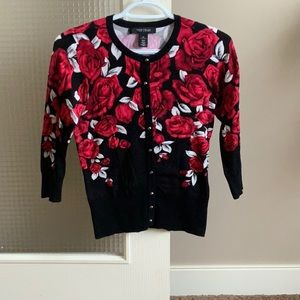 White House Black Market - Sweater